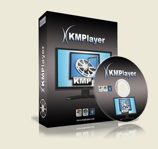 KM-PLAYER-FREE تحميل برنامج kmplayer 2018 لتشغيل الوسائط المتعددة و الميديا تحميل برامج كمبيوتر