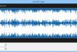 تحميل برنامج تقطيع الصوت Free MP3 Cutter للكمبيوتر والموبايل