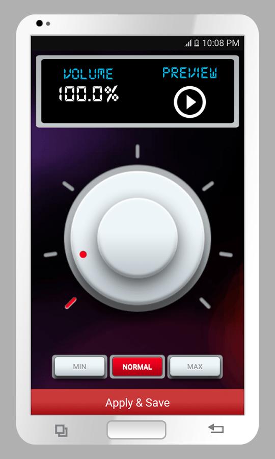 cutter-mp3 تحميل برنامج تقطيع الصوت Free MP3 Cutter للكمبيوتر والموبايل برامج اندرويد برامج كمبيوتر