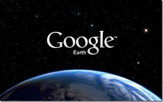 google-earth-free تحميل برنامج جوجل إيرث Download Google Earth تحميل برامج كمبيوتر
