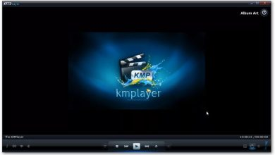 kmplayer download تحميل