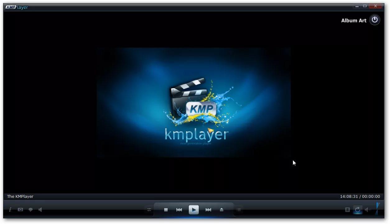 kmplayer-download-for-pc تحميل برنامج kmplayer 2018 لتشغيل الوسائط المتعددة و الميديا تحميل برامج كمبيوتر