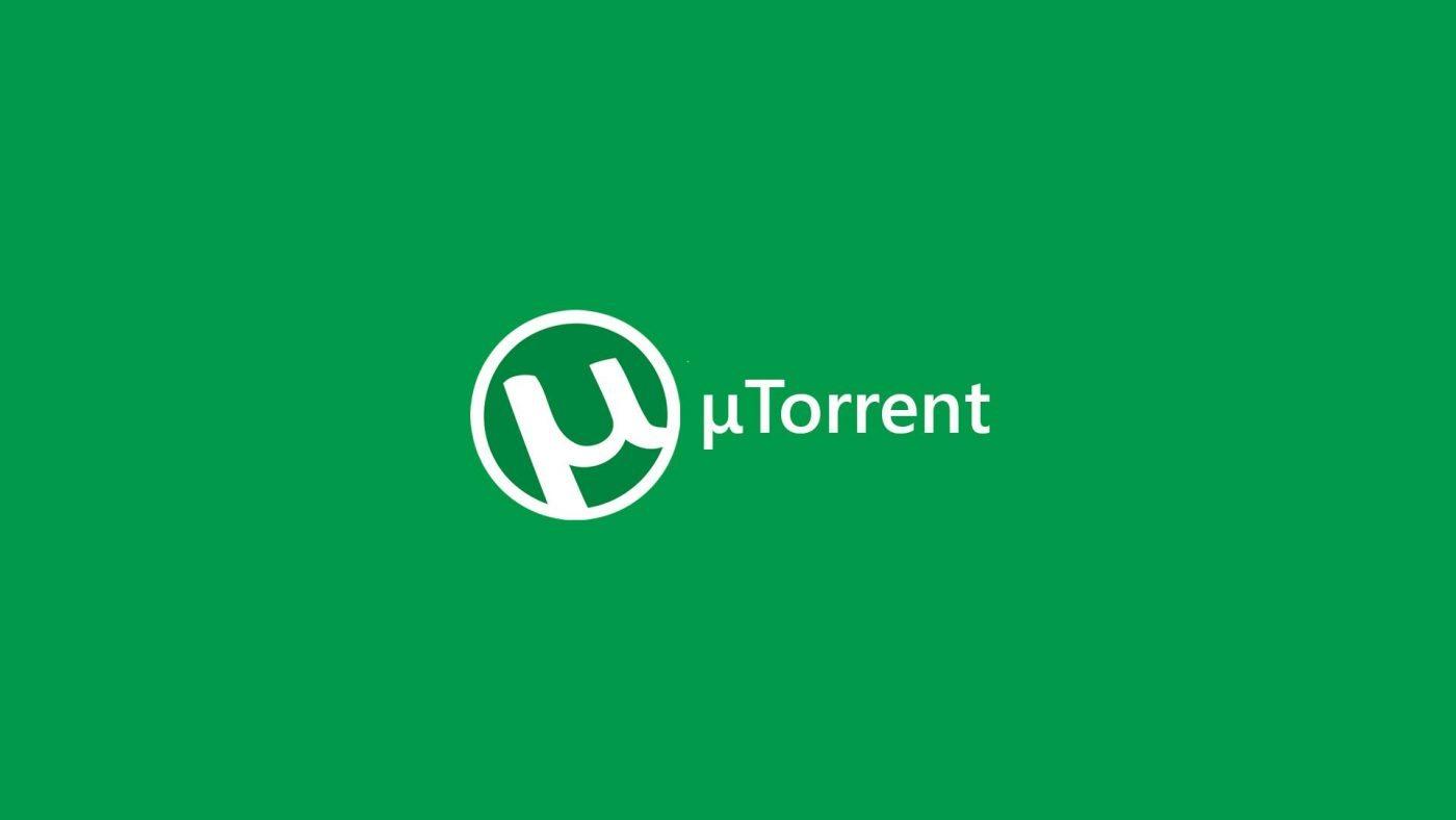 utorrent تحميل utorrent يو تورنت آخر إصدار للكمبيوتر مجاناً تحميل برامج كمبيوتر