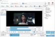 تحميل برنامج تقطيع الفيديو Video Cutter للكمبيوتر والموبايل