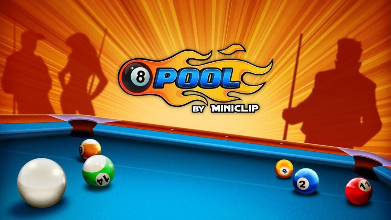 ball-pool-8 تحميل لعبة بلياردو 8 - 8 ball pool للكمبيوتر والموبايل مجاناً العاب اندرويد تحميل العاب كمبيوتر