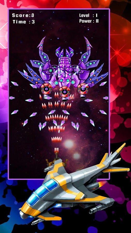 chicken-shooter تحميل لعبة Chicken Shooter أقوى ألعاب الفراخ مجاناً تحميل برامج كمبيوتر