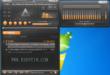 تحميل Aimp3 برنامج تشغيل الصوتيات للكمبيوتر والموبايل مجاناً
