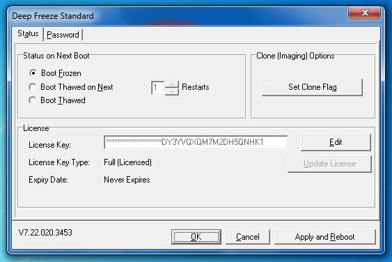 Deep-Freeze-DOWNLOAD تحميل برنامج ديب فريز Deep Freeze كامل للكمبيوتر مجاناً تحميل برامج كمبيوتر