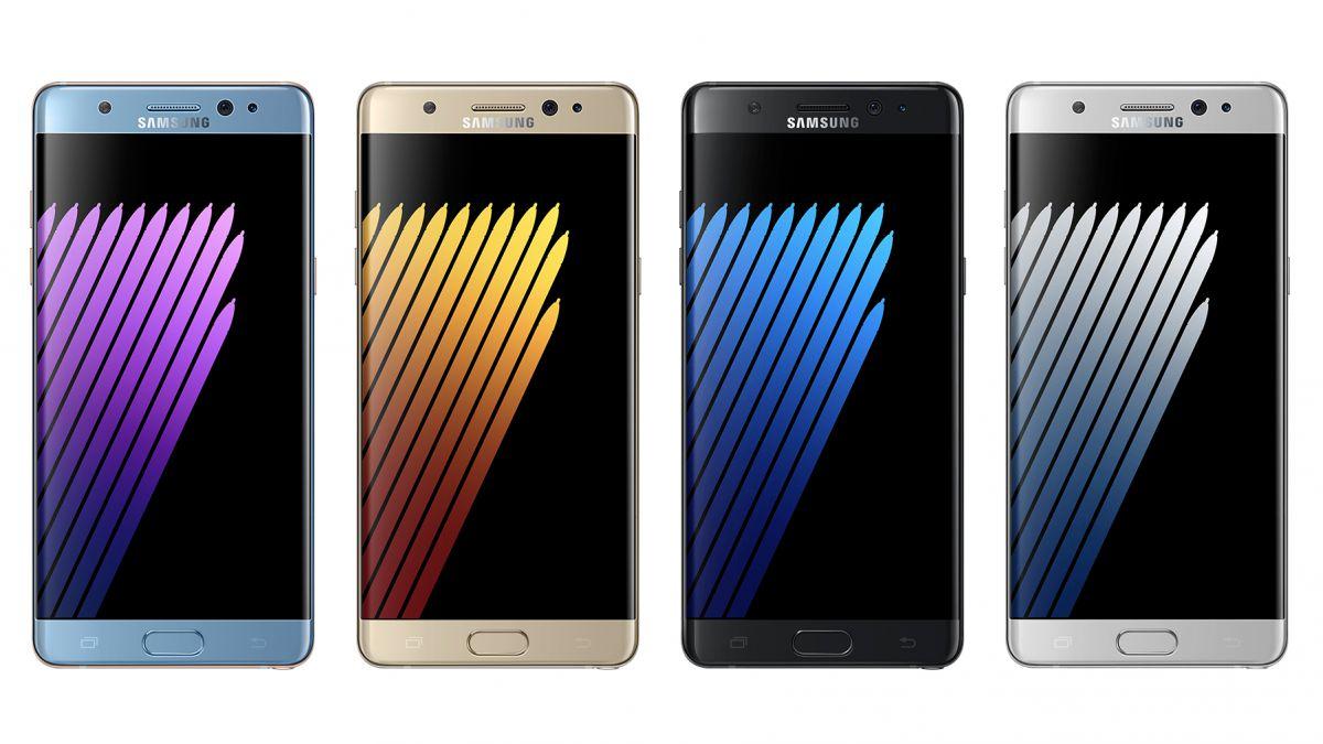 Galaxy-Note-8-2 تعرف على مواصفات وأسعار هاتف سامسونج نوت 8 الجديد برامج اندرويد