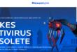 طرق حذف فيرس شورت كت ShortCut Virus من الكمبيوتر نهائياً