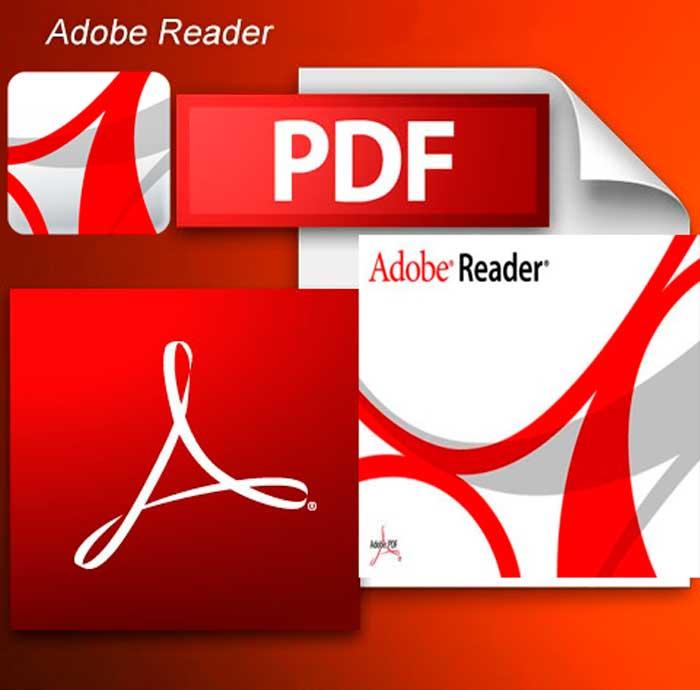 adobe-reader-FREE تحميل برنامج adobe reader لقراءة ملفات الـ PDF مجاناً تحميل برامج كمبيوتر