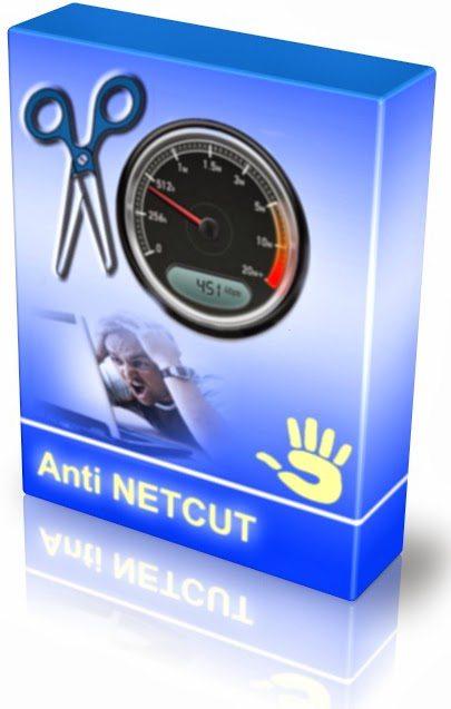 تحميل anti netcut
