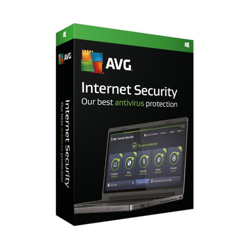 avg-2017 تحميل برنامج avg internet security الأقوى في مكافحة الفيروسات مجاناً تحميل برامج كمبيوتر