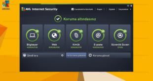 تحميل avg internet security