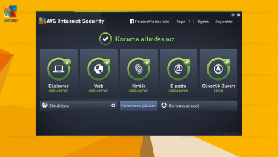تحميل avg internet security
