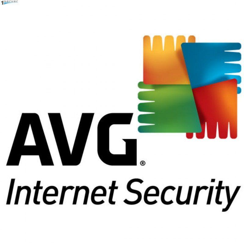 avg-internet-security-free تحميل برنامج avg internet security الأقوى في مكافحة الفيروسات مجاناً تحميل برامج كمبيوتر