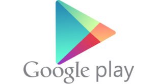 سوق googleplay 2018
