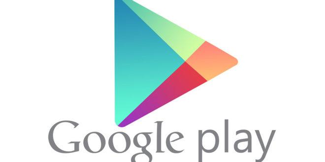 تحميل سوق googleplay 2018 لجميع هواتف الأندرويد مجاناً
