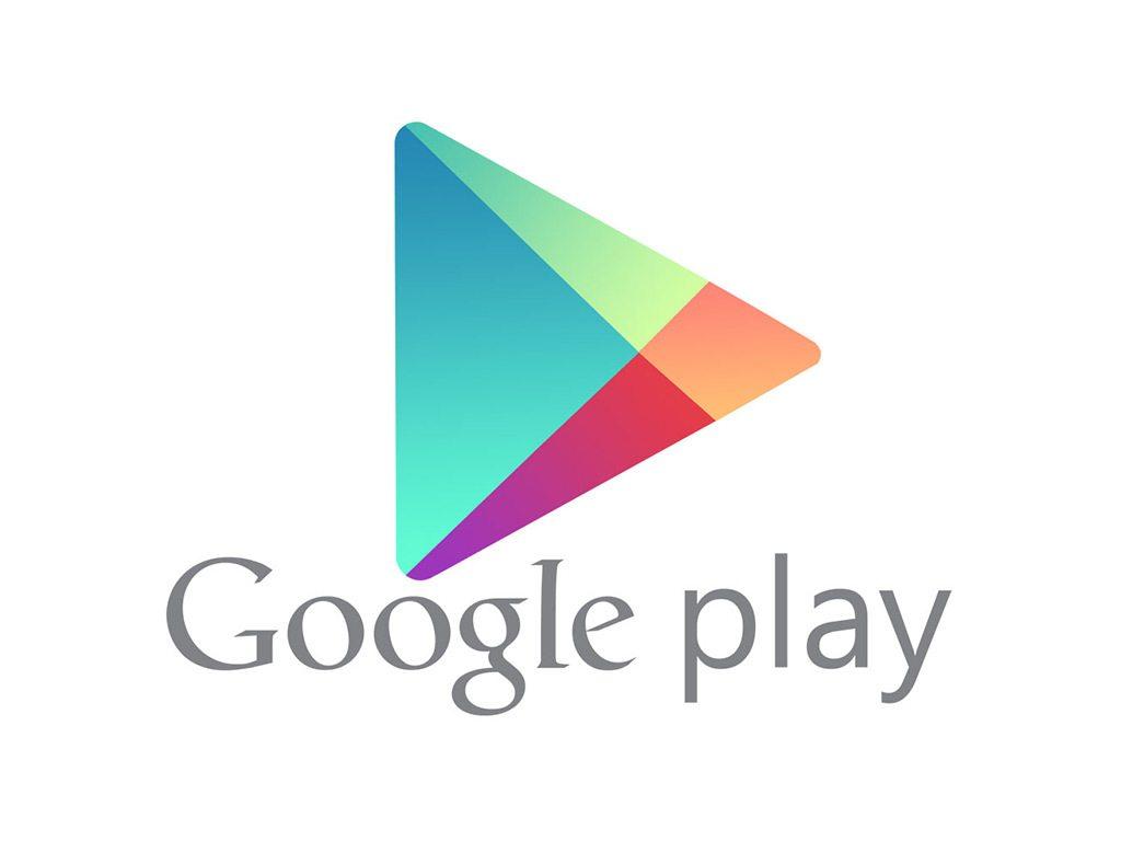 google-play تحميل سوق googleplay 2018 لجميع هواتف الأندرويد مجاناً برامج اندرويد برامج نت