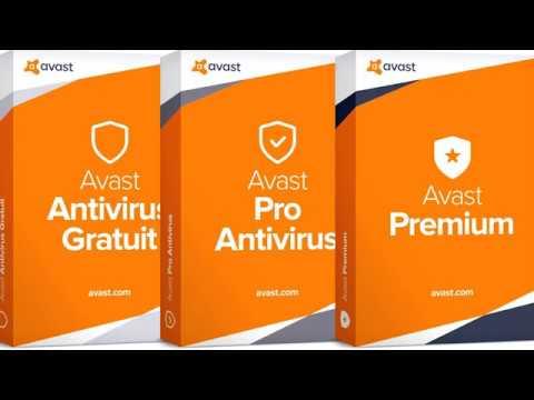 5-2 تحميل برنامج برنامج افاست Avast 2018 للكمبيوتر برامج حماية