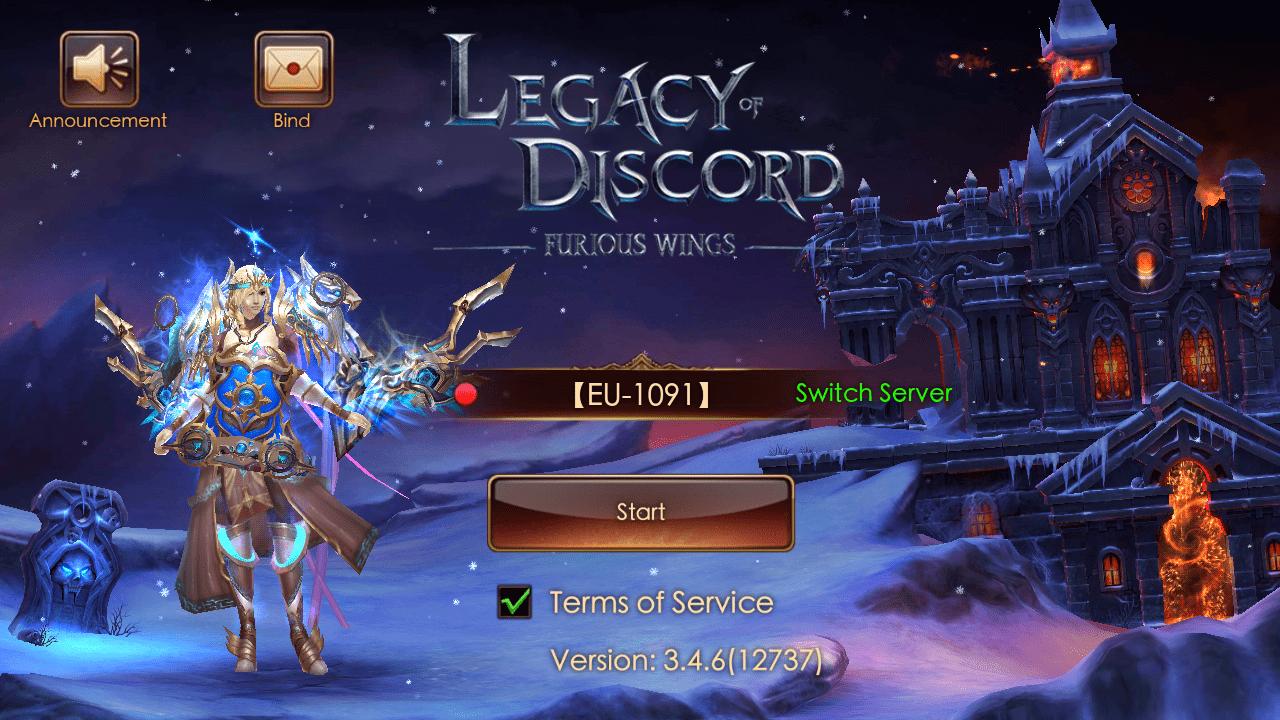 legacy-of-discord-3-min تحميل لعبة Legacy of discord افضل بديل لـ سيلك رود للهواتف العاب اندرويد