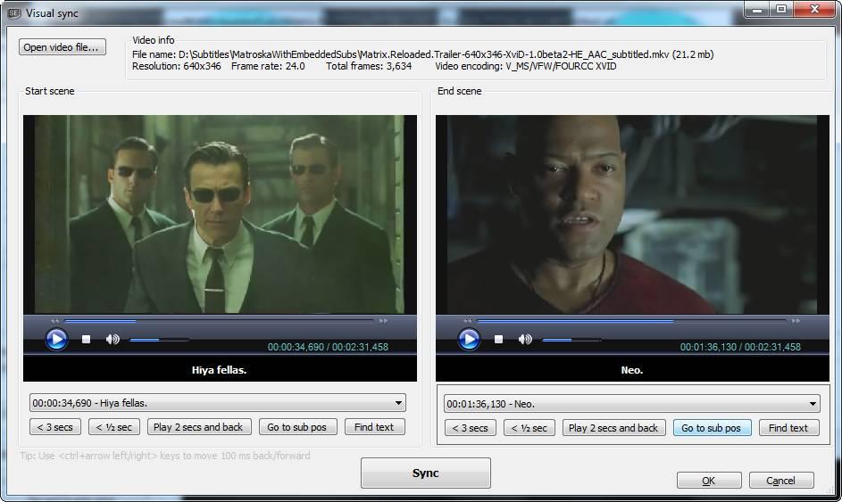 -الترجمة-إلى-مقاطع-الفيديو-2 برنامج إضافة الترجمة إلى مقاطع الفيديو - وكيفية الربح من الانترنت باستخدام البرنامج تحميل برامج كمبيوتر