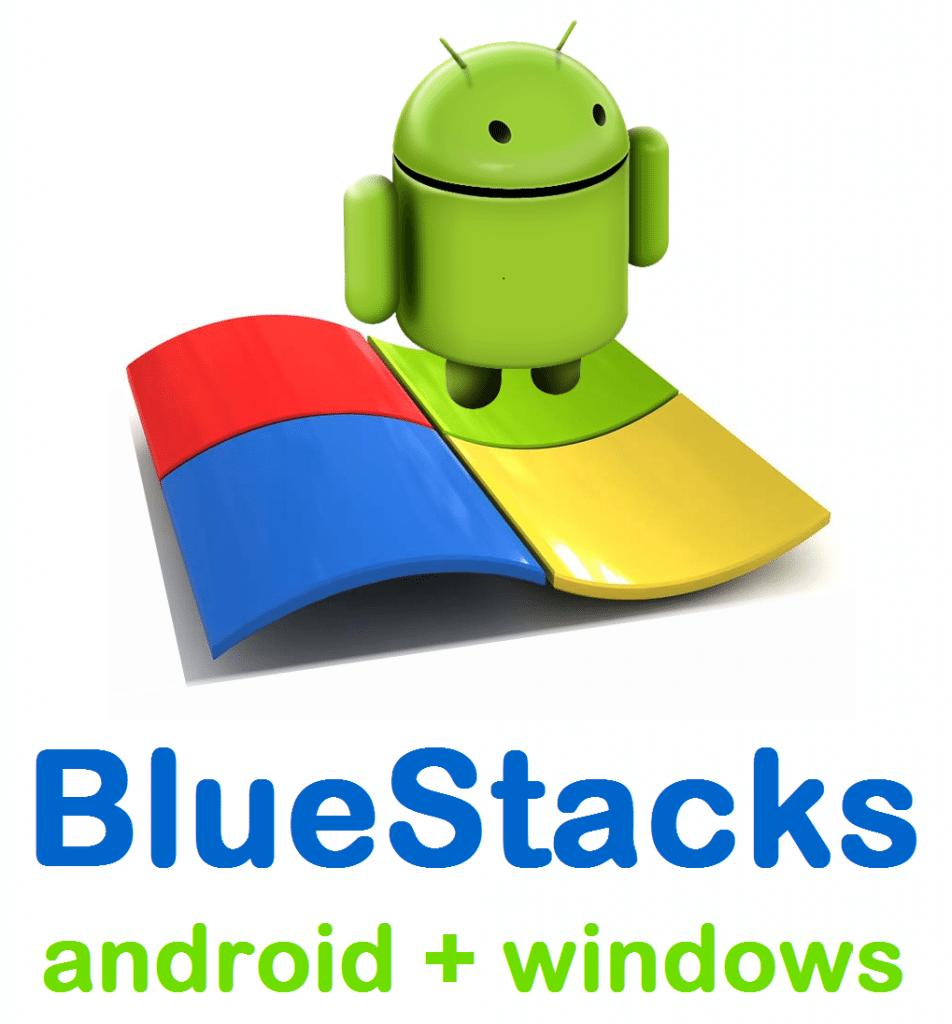 -تشغيل-تطبيقات-الأندرويد-على-الحاسوب-BlueStacks-2-952x1024 برنامج تشغيل تطبيقات الأندرويد على الكمبيوتر BlueStacks تحميل برامج كمبيوتر