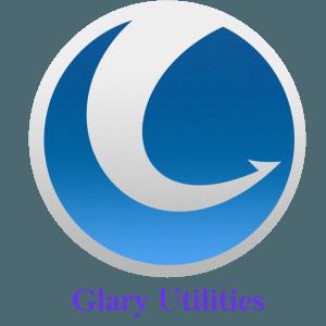 -تنظيف-الجهاز-1 برنامج تنظيف الحاسوب Glary Utilities - أداء فائق السرعه برامج اندرويد تحميل برامج كمبيوتر