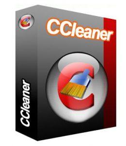 -تنظيف-الويندوز-1-260x300 برنامج تنظيف الويندوز CCleaner - بدون فورمات برامج حماية تحميل برامج كمبيوتر