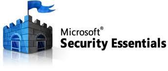 -مضاد-الفيروسات-Microsoft-Security-Essentials-2 تحميل برنامج مضاد الفيروسات Microsoft Security Essentials 2018 برامج حماية تحميل برامج كمبيوتر