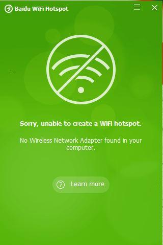 -برنامج-بايدو-واي-فاي-4 تحميل برنامج مشاركة الانترنت Baidu Wifi Hotspot 2018 برامج اندرويد تحميل برامج كمبيوتر