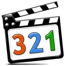 -MPC-CH-2 تحميل MPC-CH لتشغيل جميع صيغ الفيديو والصوت High Quality تحميل برامج كمبيوتر