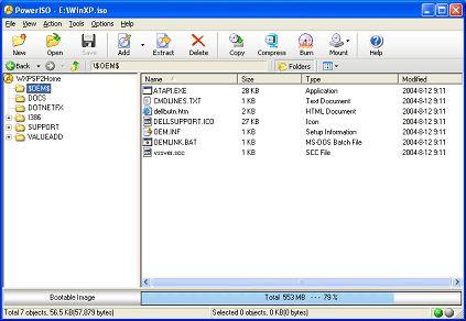-ملفات-ايزو-3 برنامج تشغيل ملفات ايزو - تشغيل العاب البلايستيشن تحميل برامج كمبيوتر