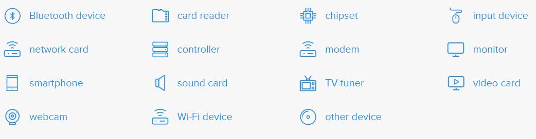 driver-pack-solution-2015-مضغوطه تحميل اسطوانة driver pack solution 2015 مضغوطه تحميل برامج كمبيوتر