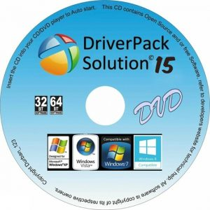 driver-pack-solution-2015-1-300x300 تحميل اسطوانة driver pack solution 2015 مضغوطه تحميل برامج كمبيوتر