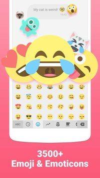 facebook-emoji-1 ايموشنات الفيس بوك 2018 - Facebook Emoticons برامج اندرويد شروحات