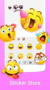 facebook-emoji-2 ايموشنات الفيس بوك 2018 - Facebook Emoticons برامج اندرويد شروحات