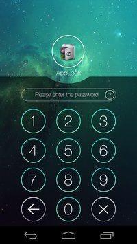 folder-lock-1 برنامج قفل الملفات folder lock للكمبيوتر والاندرويد والايفون برامج اندرويد تحميل برامج كمبيوتر