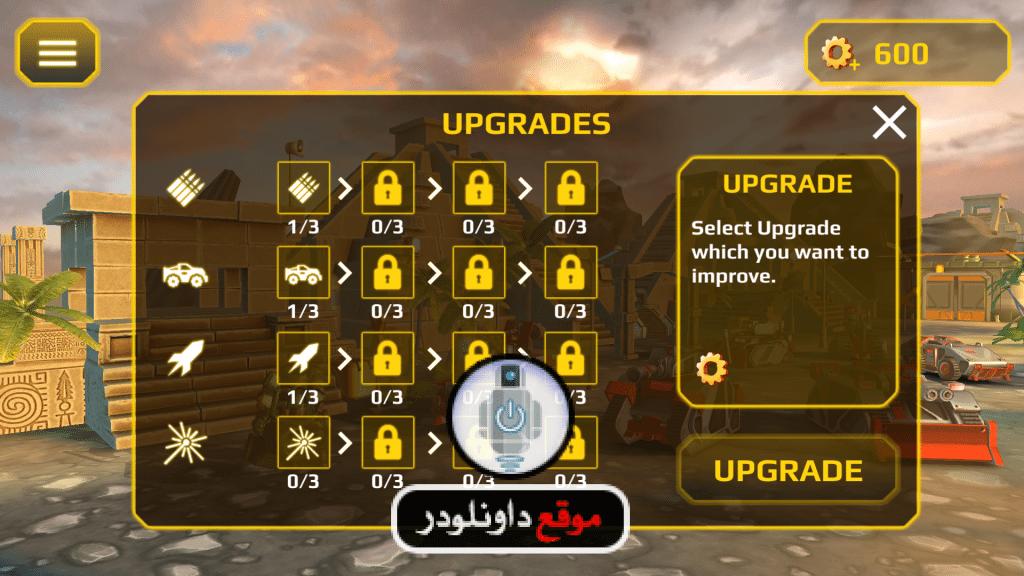 -لعبة-الحرب-الدفاعية-6-1024x576 تحميل لعبة الحرب الدفاعية Generals TD HD مجانا العاب اندرويد العاب ايفون