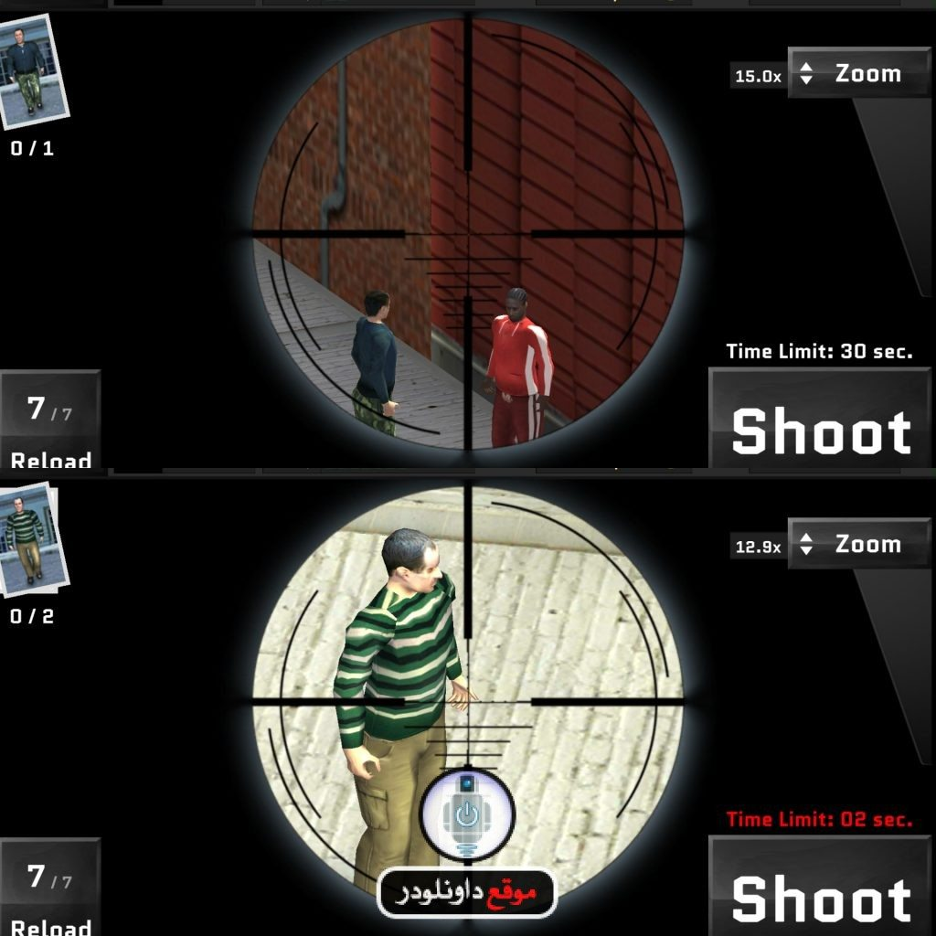 -لعبة-القناص-المدافع-1-1024x1024 تحميل لعبة القناص المدافع Sniper Ops 3D للاندرويد و للايفون العاب اندرويد العاب ايفون