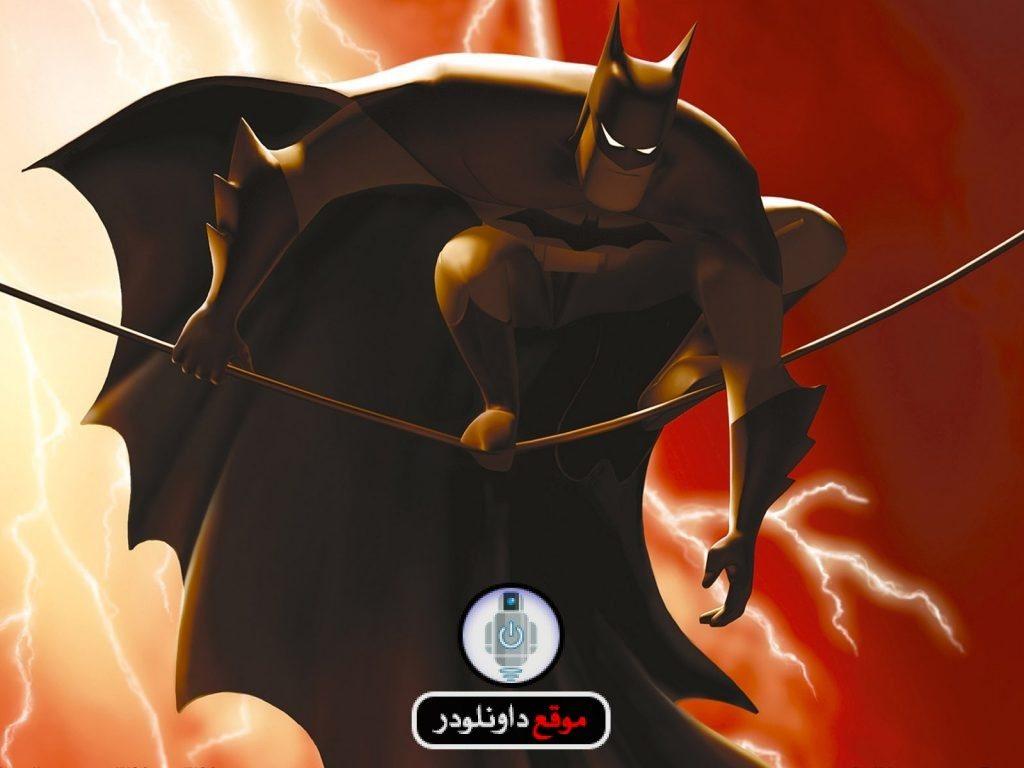 -لعبة-باتمان-2018-2-1024x768 تحميل لعبة باتمان 2018 للكمبيوتر - اللعبه الرسميه كامله تحميل العاب كمبيوتر