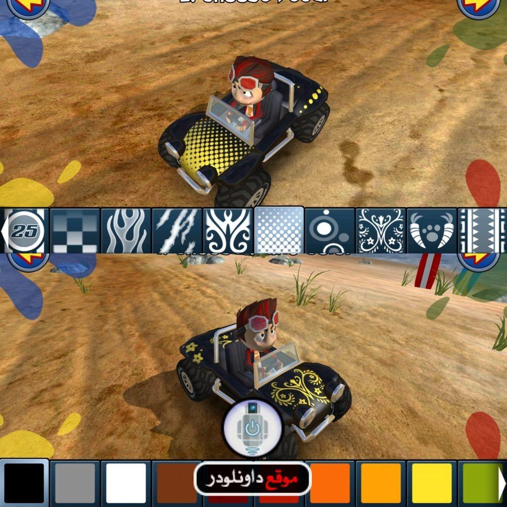 -لعبة-beach-buggy-blitz-1-1024x1024 تحميل لعبة beach buggy blitz للاندرويد و للكمبيوتر برابط مباشر العاب اندرويد تحميل العاب كمبيوتر