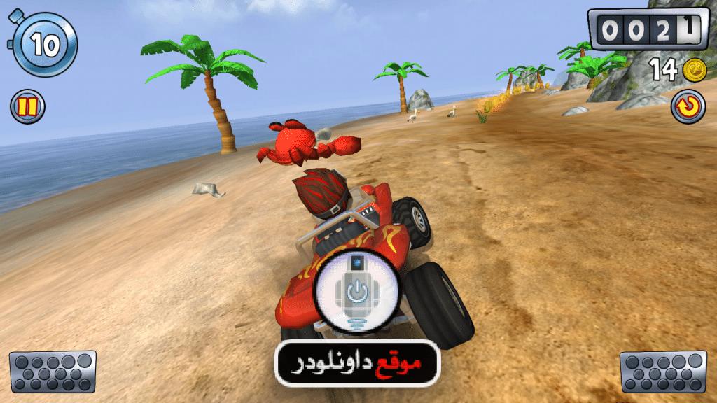 -لعبة-beach-buggy-blitz-2-1024x576 تحميل لعبة beach buggy blitz للاندرويد و للكمبيوتر برابط مباشر العاب اندرويد تحميل العاب كمبيوتر