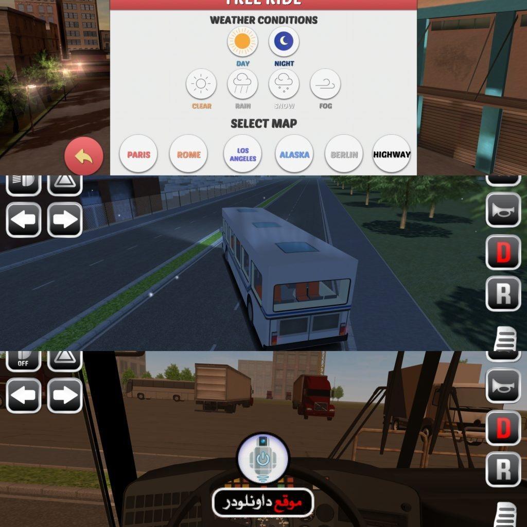 -لعبة-bus-simulator-2015-للكمبيوتر-1-1024x1024 تحميل لعبة bus simulator 2015 للكمبيوتر و للاندرويد و للايفون العاب اندرويد تحميل العاب كمبيوتر