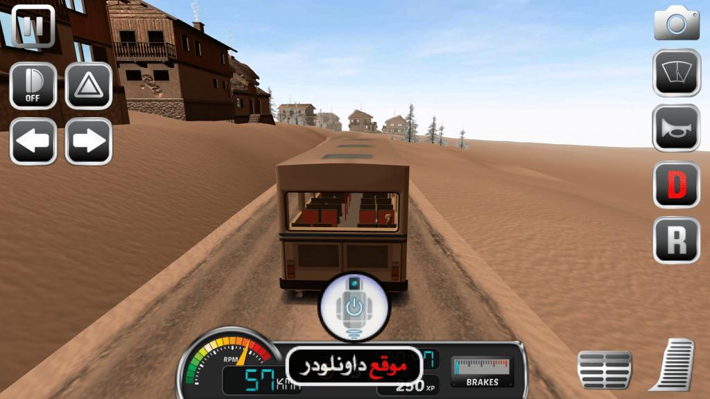 -لعبة-bus-simulator-2015-للكمبيوتر-2-1024x576 تحميل لعبة bus simulator 2015 للكمبيوتر و للاندرويد و للايفون العاب اندرويد تحميل العاب كمبيوتر