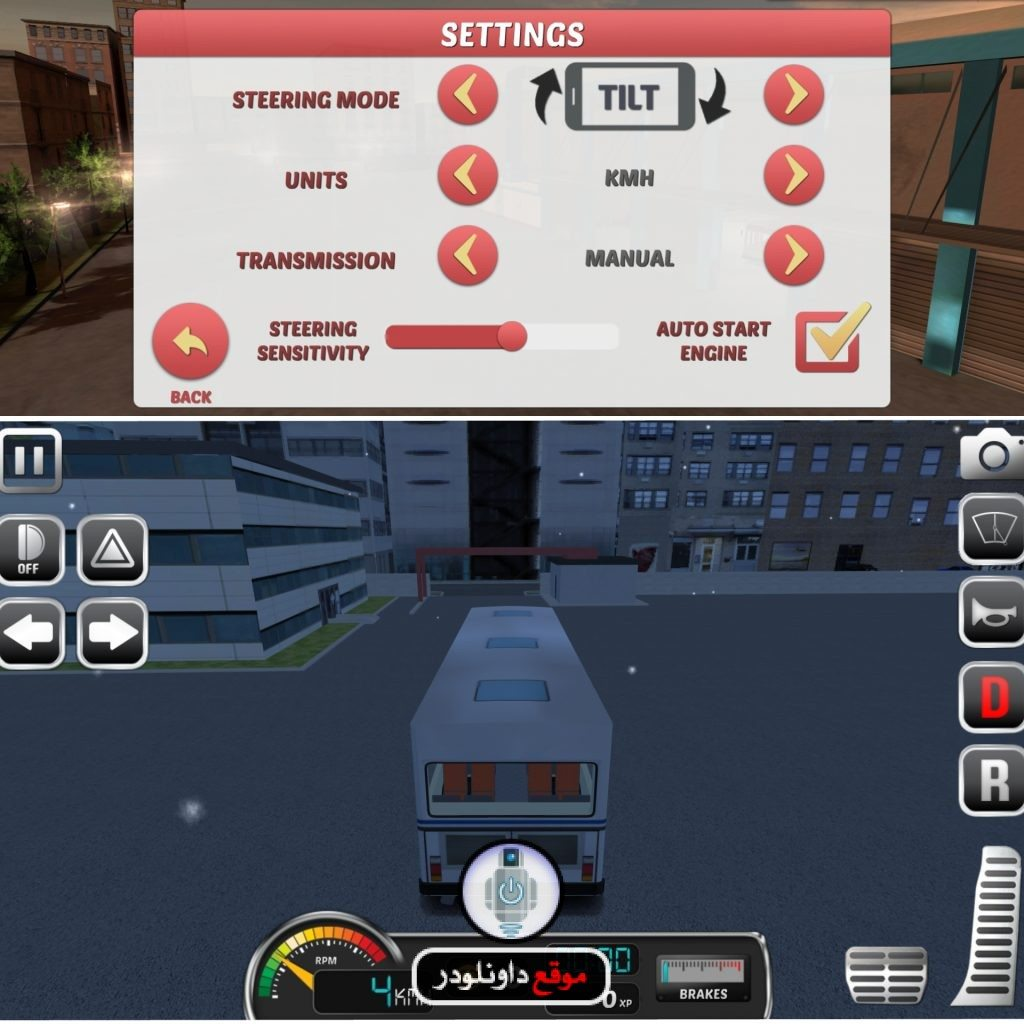 -لعبة-bus-simulator-2015-للكمبيوتر-3-1024x1024 تحميل لعبة bus simulator 2015 للكمبيوتر و للاندرويد و للايفون العاب اندرويد تحميل العاب كمبيوتر