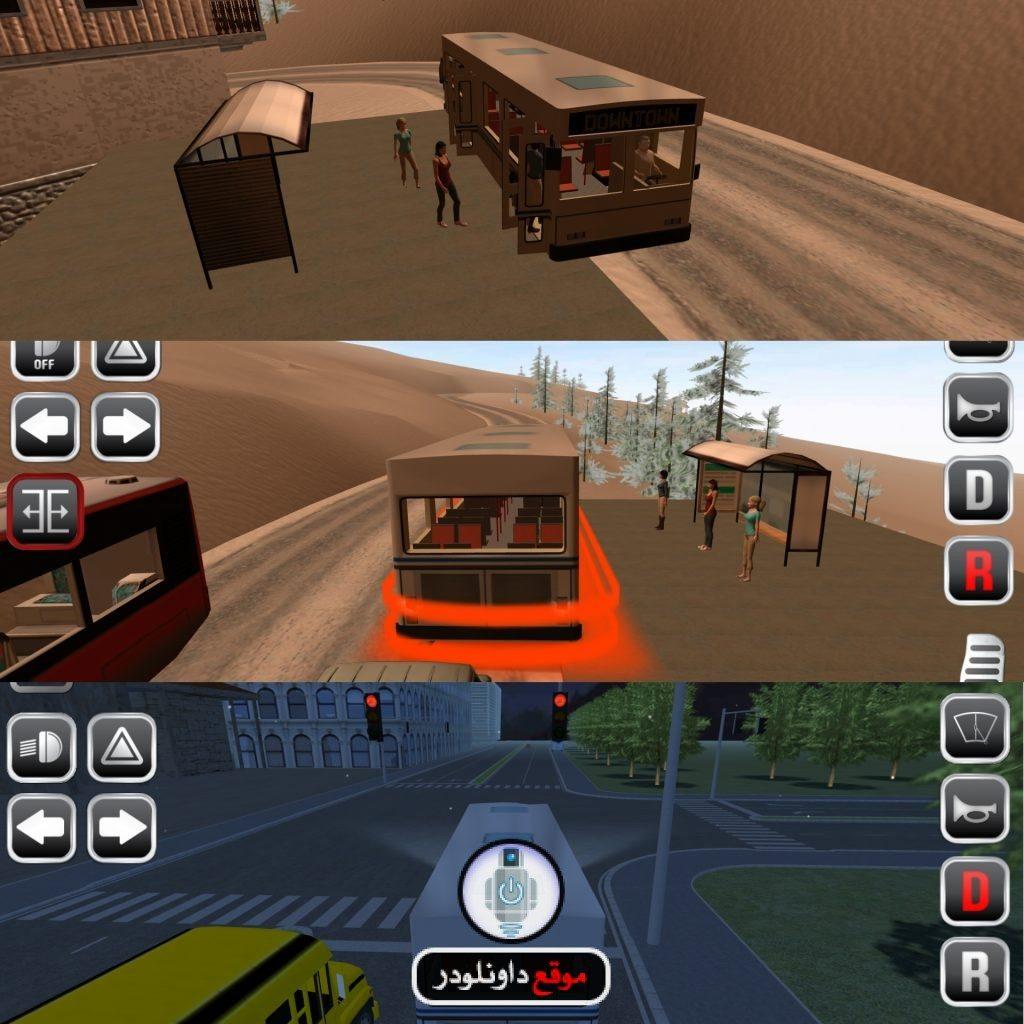 -لعبة-bus-simulator-2015-للكمبيوتر-4-1024x1024 تحميل لعبة bus simulator 2015 للكمبيوتر و للاندرويد و للايفون العاب اندرويد تحميل العاب كمبيوتر