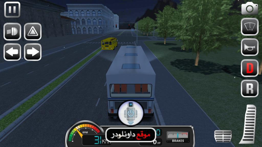 -لعبة-bus-simulator-2015-للكمبيوتر-4-1024x576 تحميل لعبة bus simulator 2015 للكمبيوتر و للاندرويد و للايفون العاب اندرويد تحميل العاب كمبيوتر
