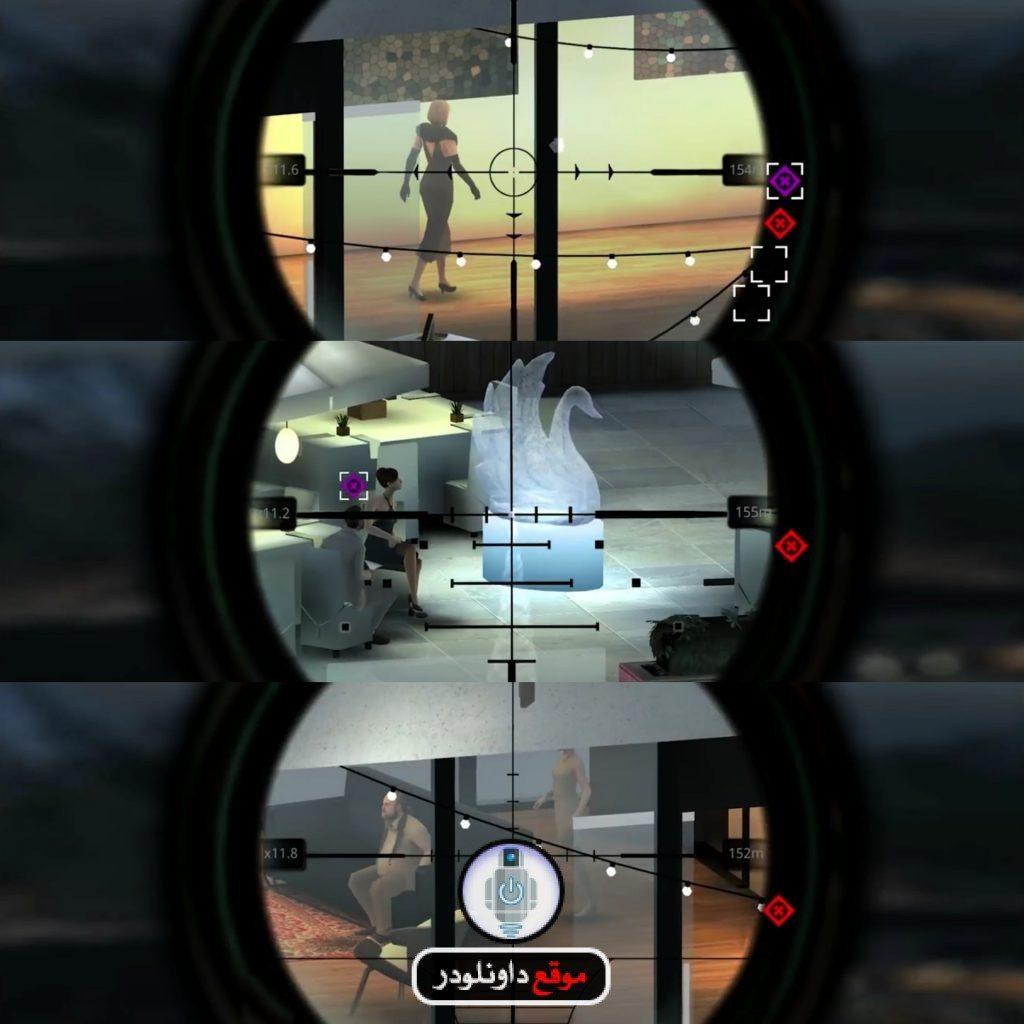 -لعبة-hitman-2-1024x1024 تحميل لعبة hitman كامله للكمبيوتر تحميل العاب كمبيوتر