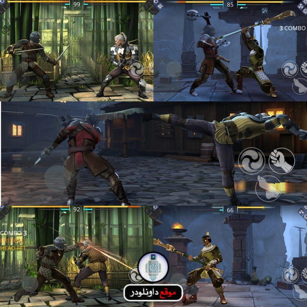 -لعبة-shadow-fight-3-2-1024x1024 تحميل لعبة shadow fight 3 العاب اندرويد العاب ايفون